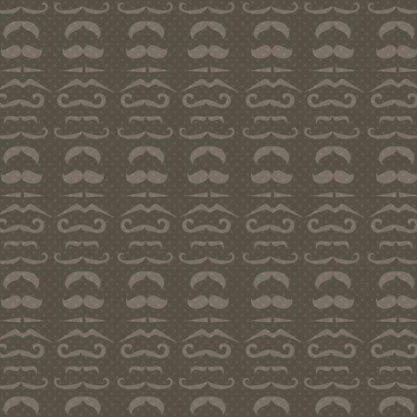 Rmustache_graydk_shop_preview