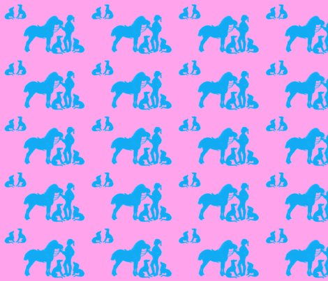 Rsilhouette_boy_horse_vintage_graphicsfairy012bgpink_shop_preview