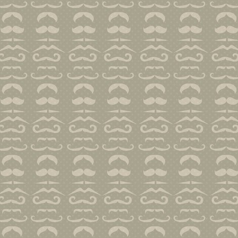 Rrrmustache_gray_shop_preview
