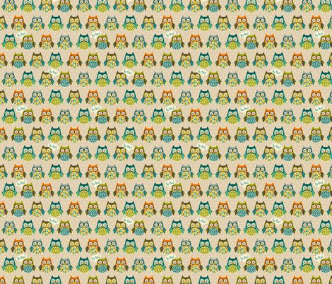 Reulen_250dpi_spoonflower_shop_preview