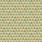 Reulen_250dpi_spoonflower_shop_thumb
