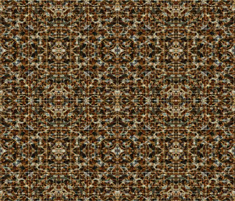 Rlow_pile_carpet_10613_resized_shop_preview