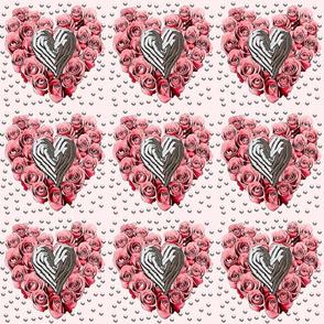 heartfab7
