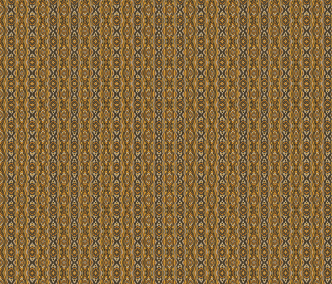 Igbo_Bloodline fabric by warriorprincess6904 on Spoonflower - custom fabric