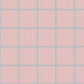 Rrgrid_pink_ed_ed_shop_thumb