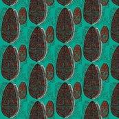 Rrrmo_fabrics_002_shop_thumb