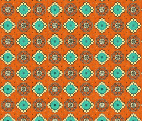 Rr2012-12-09_13-51-32-1_hagrid_fabric-1-1_shop_preview