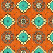 Rr2012-12-09_13-51-32-1_hagrid_fabric-1-1_shop_thumb