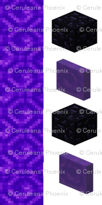Minecraft_nether-obsidian