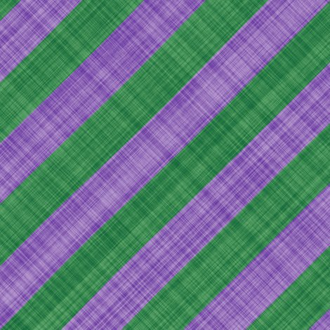 Rrchevron-stripe-lavendergreen_shop_preview