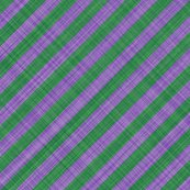 Rrchevron-stripe-lavendergreen_shop_thumb