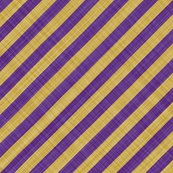 Rchevron-stripe-purpleyellow_shop_thumb