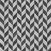 Rchevron-zigzagalternate-blackwhite_shop_thumb