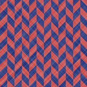 Rchevron-zigzagalternate-bluered_shop_thumb