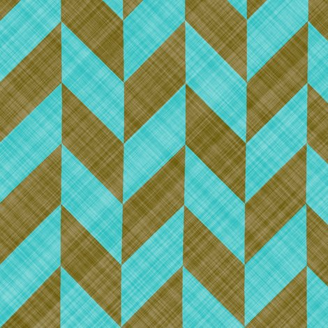 Rchevron-zigzagalternate-brownturquoise_shop_preview