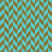 Rchevron-zigzagalternate-brownturquoise_shop_thumb