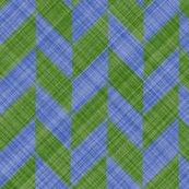 Rrchevron-zigzagalternate-greenblue_shop_thumb