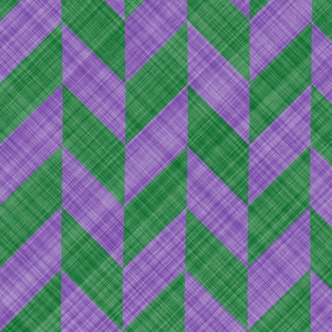 Rchevron-zigzagalternate-lavendergreen_shop_preview