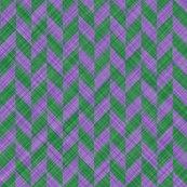 Rchevron-zigzagalternate-lavendergreen_shop_thumb