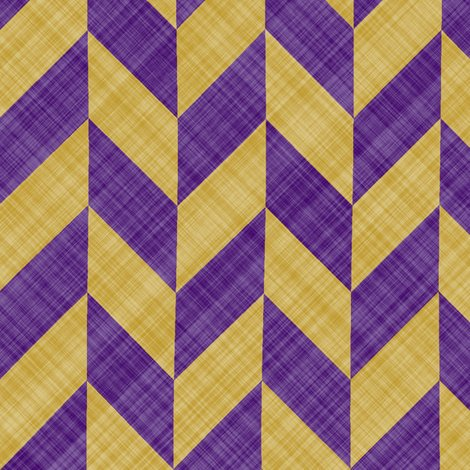 Rchevron-zigzagalternate-purpleyellow_shop_preview