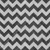 Rchevron-zigzag-blackwhite_shop_thumb