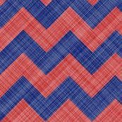 Rchevron-zigzag-bluered_shop_thumb