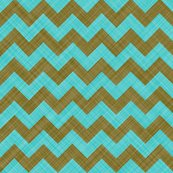 Rchevron-zigzag-brownturquoise_shop_thumb