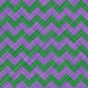 Rchevron-zigzag-lavendergreen_shop_thumb