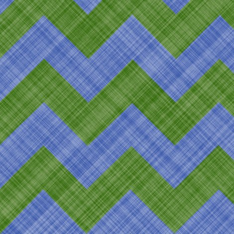 Rchevron-zigzag-greenblue_shop_preview