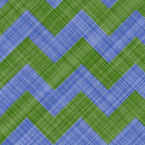 Rchevron-zigzag-greenblue_shop_preview