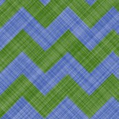 Rchevron-zigzag-greenblue_shop_thumb