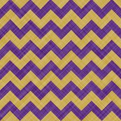 Rchevron-zigzag-purpleyellow_shop_thumb