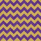 Rchevron-zigzag-purpleyellow_shop_thumb
