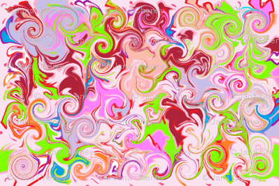 swirlydoo