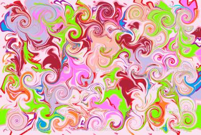 swirlydoo