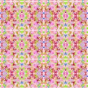 Rrrswirl_shop_thumb