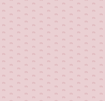 threepinkflowers fabric by baobabpress on Spoonflower - custom fabric