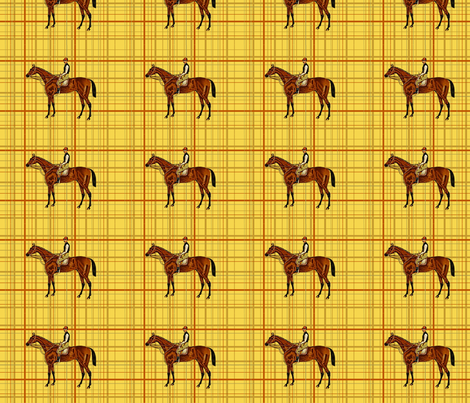 Silvo fabric by ragan on Spoonflower - custom fabric