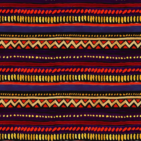Rtribal_stripe_shop_preview