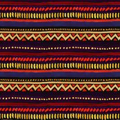 Rtribal_stripe_shop_thumb