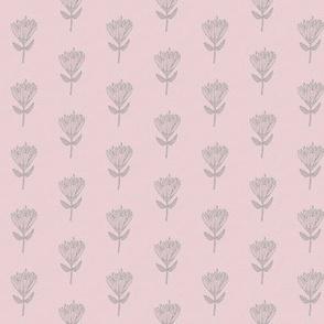 flowerpinkgreysmall