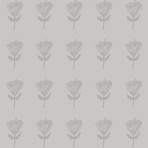 flowergreysmall