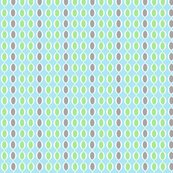 Rrrgrayandgreenringdots_shop_thumb
