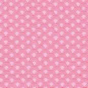Waves Pink