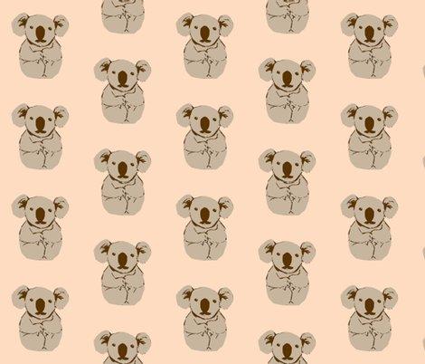 Koala1_shop_preview