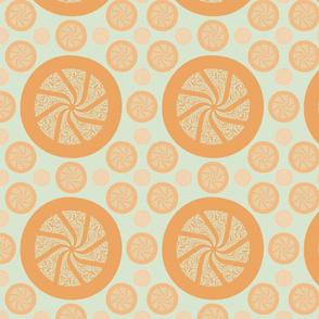 Joy-Tangerine-Aqua
