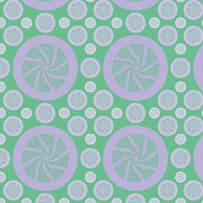 Joy-Lavender-Sprout