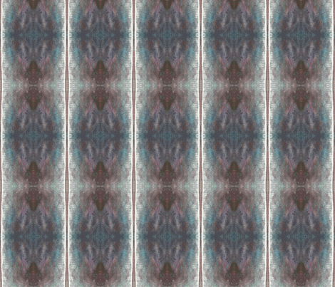 water fabric by tat1 on Spoonflower - custom fabric