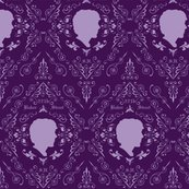 Sherdamask_shop_thumb
