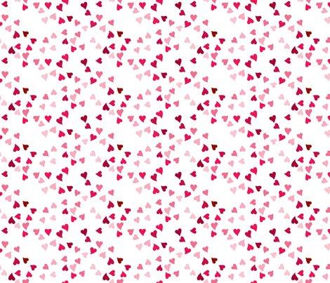 Rtonal_ditzy_heart-02_shop_preview